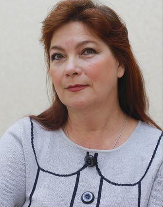 levandovskaya-irina