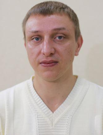 pavlenko-aleksandr