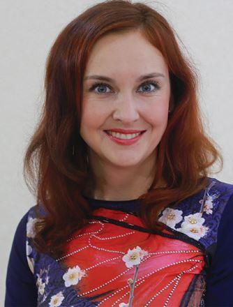 tereshhenko-yuliya