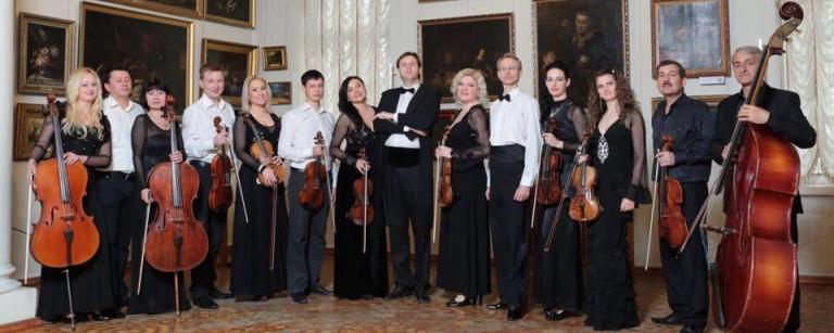 kamerniy_orkestr