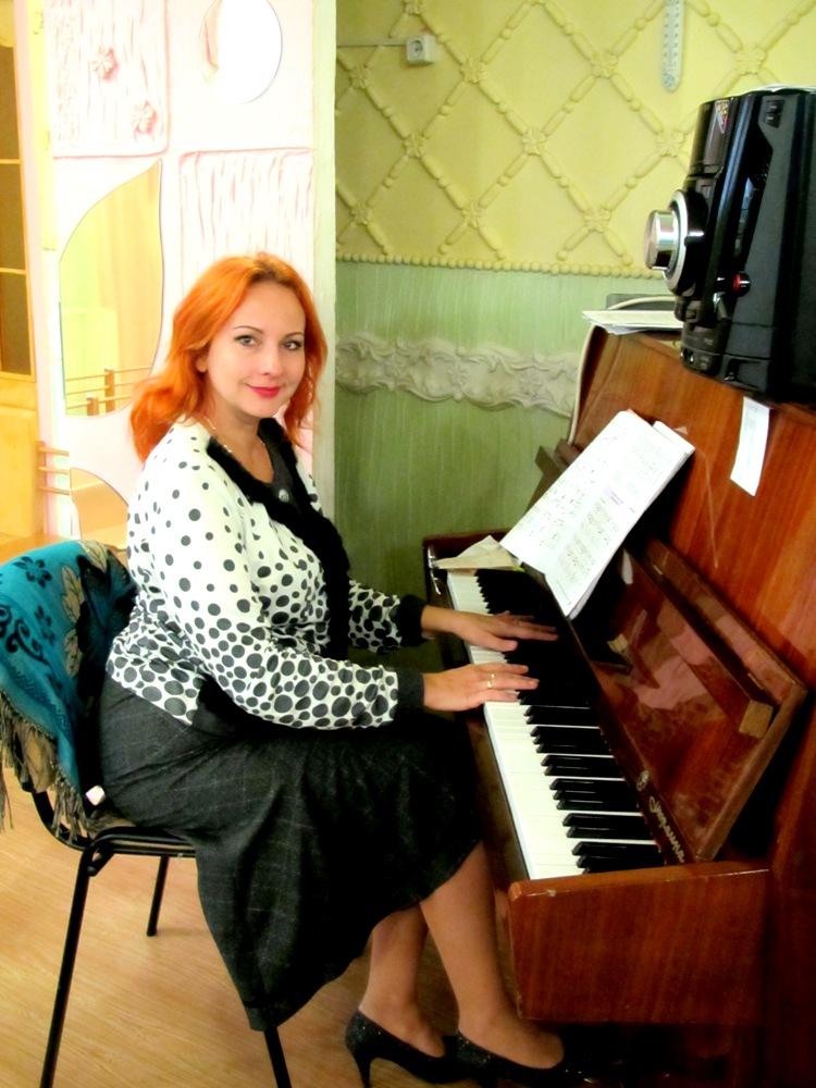 sinelnikova-2
